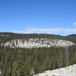 barren-patch-on-the-mountain12