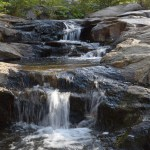 double-waterfall12