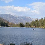 hume-lake-in-sequoia12