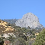 view-at-the-moro-rock12