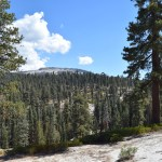 view-from-a-hilltop-in-sequoia12