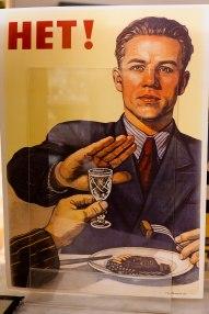 WWII era Russian Propaganda