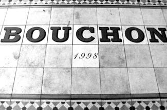 Bouchon_1