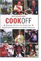 Cookoff_1