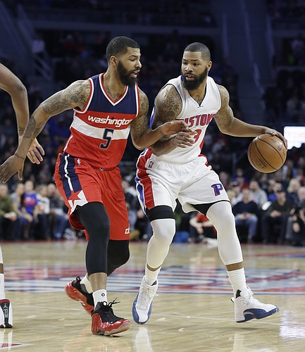 Mother's Day a big holiday for Morris twins | 'Hawks in ...