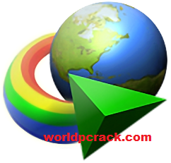 IDM 6.39 Build 2 Crack With Serial Number 2021 Free Download
