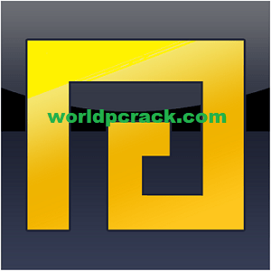 MixPad 6.28 Crack With Registration Code 2020 Free Download