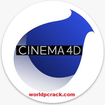 CINEMA 4D R23.008 Crack With Serial Number 2020 Free Download