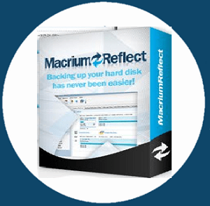 Macrium Reflect 7.3.5289 Crack (All Versions) With License Key 2020 Free