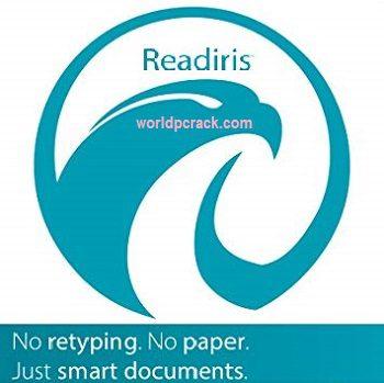 Readiris Corporate 17.3 Build 95 Crack With Activation Code 2021 [Latest]