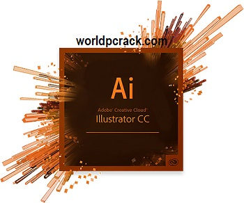 Adobe Illustrator CC 2020 v25.0.0 Crack With Serial Key Free Download