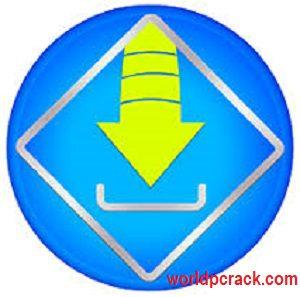 Allavsoft Video Downloader Converter 3.23.7 Crack With Keygen 2021 Free