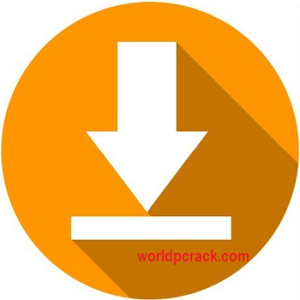 Any Video Downloader Pro 7.20.0 Crack With License Key 2020 Download