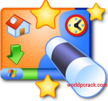 WinSnap 5.2.9 Crack With License Key Free Download