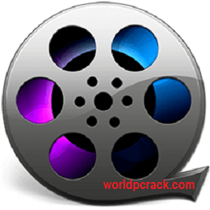 WinX HD Video Converter Deluxe 5.16.0.332 Crack With License Key Free