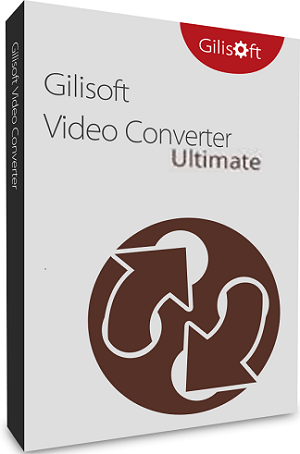 Xilisoft Video Converter Ultimate 7.8.25 Crack With Serial Key 2021 Free