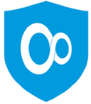 VPN Unlimited 7.4 Crack With Serial Key [Latest] Full Free Download