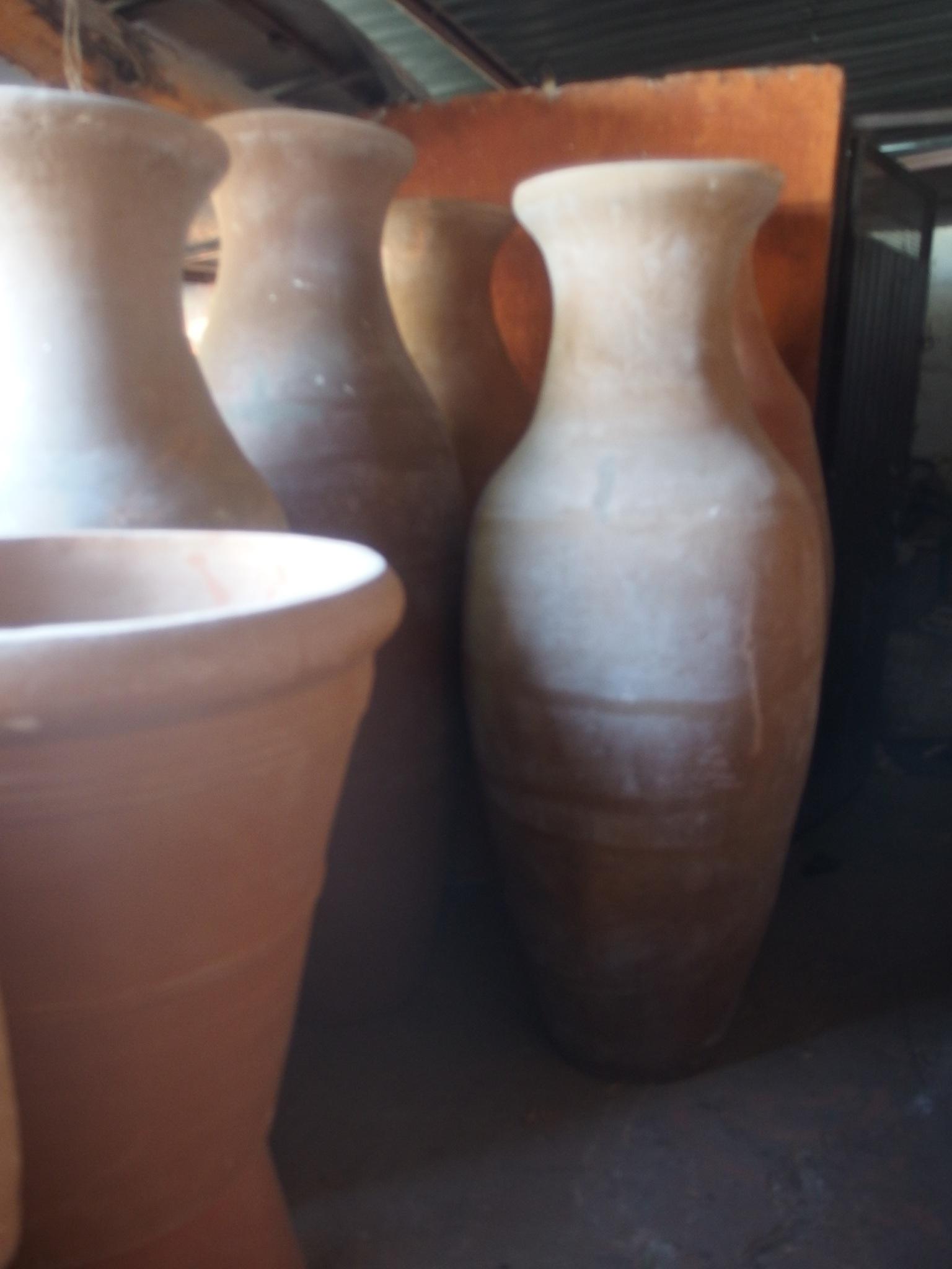 mexico-pot_1052