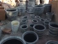 mexico-pot_3109