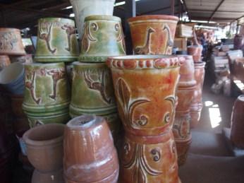 mexico-pot_594