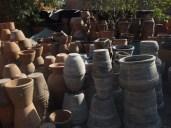 mexico-pot_923