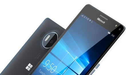 Cameraphone special and Note 8 with Steve Litchfield of All About Windows Phone – Mobile Tech Podcast 16