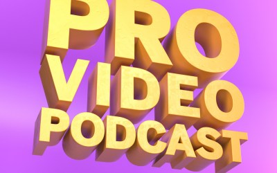 Parenthood, Challenges, Lessons, Community and Support with Content Producers RadDads – Pro Video Podcast 31