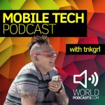 OnePlus 6, Honor 10, and HTC Exodus with Gavin Fabiani-Laymond of Gavin's Gadgets – Mobile Tech Podcast 56