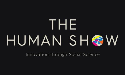 Nayantara Sheoran Appleton: Feminist Medical Anthropologist, gendered technologies and unintended logics – The Human Show Podcast 65