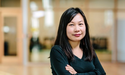 Ann Hsieh: UX Research Leader, Facebook Groups: exploration & creativity in research; stakeholder management; researching groups – The Human Show Podcast 26