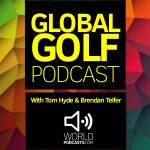 Kiwi Golf Courses slowly fading away? – Global Golf Podcast 6