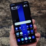 "Huawei Mate 20 Pro in depth with Peter Gauden of Huawei  – Mobile Tech Podcast 78 ""plus"" (Bonus Show)"