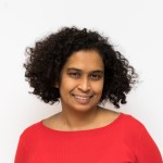 Nazima Kadir: Design Anthropologist, Corporate vs Academia; Anthropologists in Research; Ethics in the applied sector – The Human Show Podcast 42