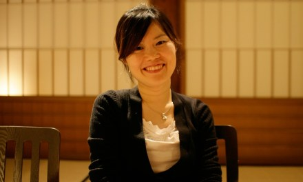 Fumiko Ichikawa, Co-founder, Managing Director at Re:public; from researcher to facilitator of urban innovation; citizenship, cities, identity and craftmanship in Japan – The Human Show Podcast 55