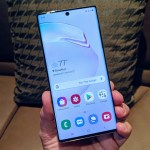 IFA 2019 and Samsung Galaxy Note 10/10+ review with Michael Josh Villanueva of GadgetMatch – Mobile Tech Podcast 127