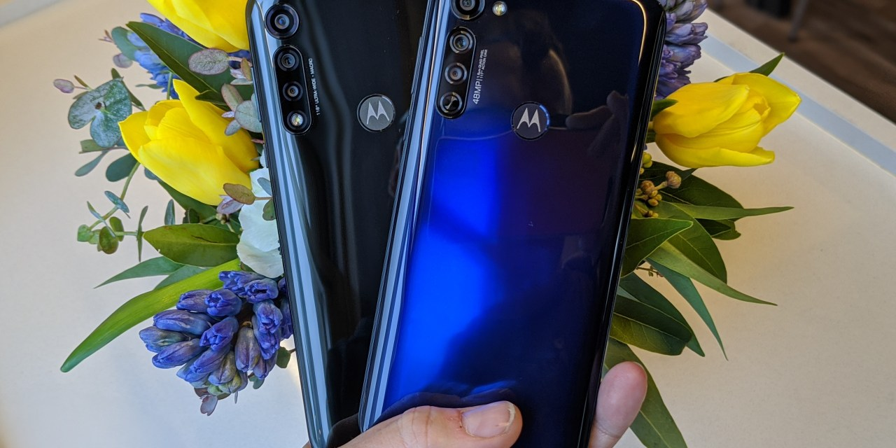 Moto G Stylus and G Power hands-on, plus Poco X2, Galaxy Buds+, and OnePlus 8 news with Ryan Whitwam of Android Police – Mobile Tech Podcast 150