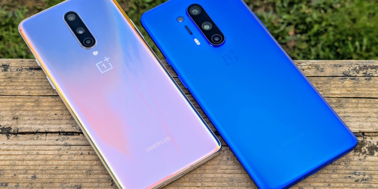 OnePlus 8/8 Pro review, iPhone SE, and Honor 30-series with Basil Kronfli of TechRadar – Mobile Tech Podcast 160