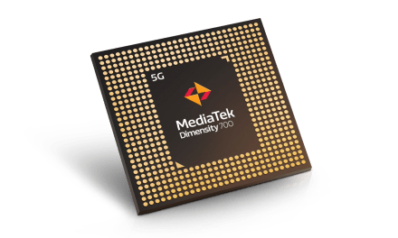 MediaTek Summit recap, OnePlus Nord N10 5G review, Apple Silicon Macs, plus iPhone 12 mini and 12 Pro Max with MediaTek's Finbarr Moynihan and Phandroid's Nick Gray – Mobile Tech Podcast 190