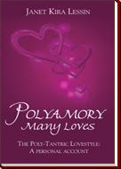 PolyamoryManyLovesSmall_30248