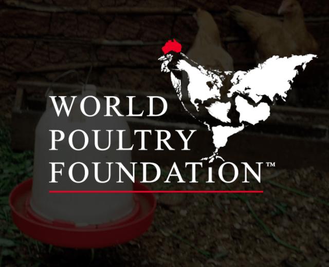 World Poultry Foundation