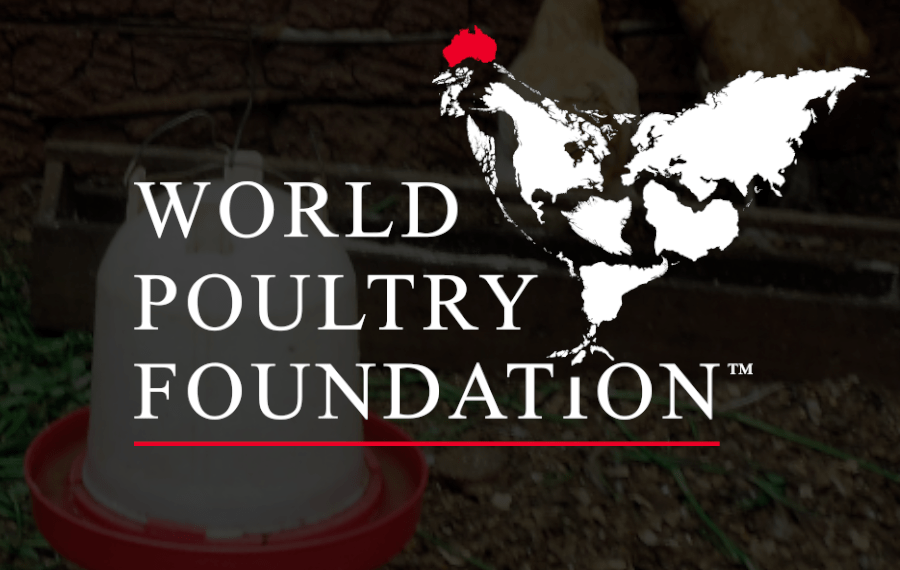 FeedMix App – World Poultry Foundation
