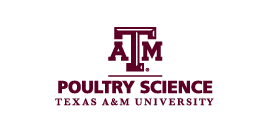 Texas A&M University Poultry Science