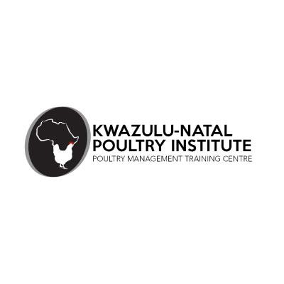 KwaZulu-Natal Poultry Institute
