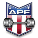 New Online APF/AAPF Membership System!