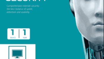 Kaspersky Internet Security 2019 v19 free Download - world