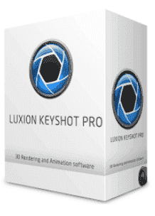 Luxion KeyShot Pro 8 2 80 Free Download Fix All Issue with