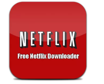 Free Netflix Download 5 free download