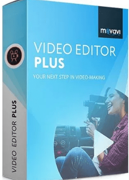 Movavi Video Editor Plus 20 crack download