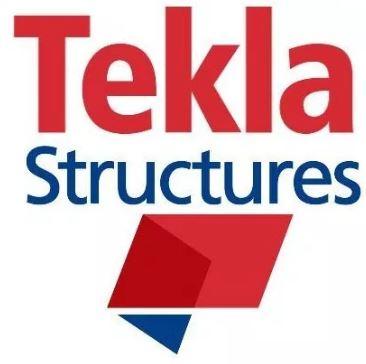 Trimble Tekla Structures 2020 free download