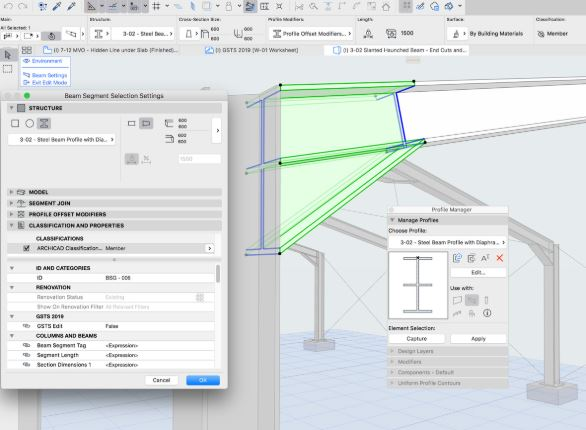 GRAPHISOFT ArchiCAD 24 free download